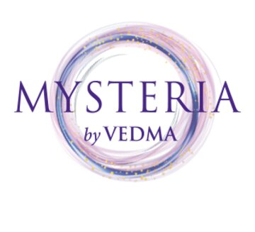 MYSTERIA by VEDMA