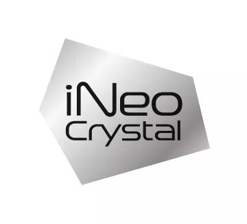 ESTEL iNeo-Crystal
