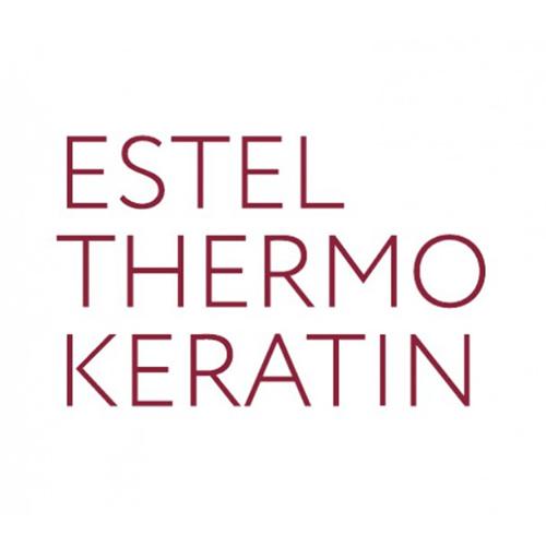 ESTEL Thermokeratin