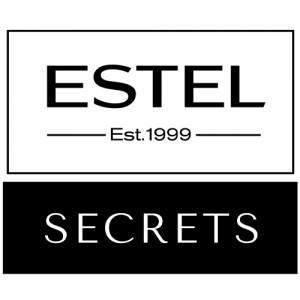 ESTEL SECRETS