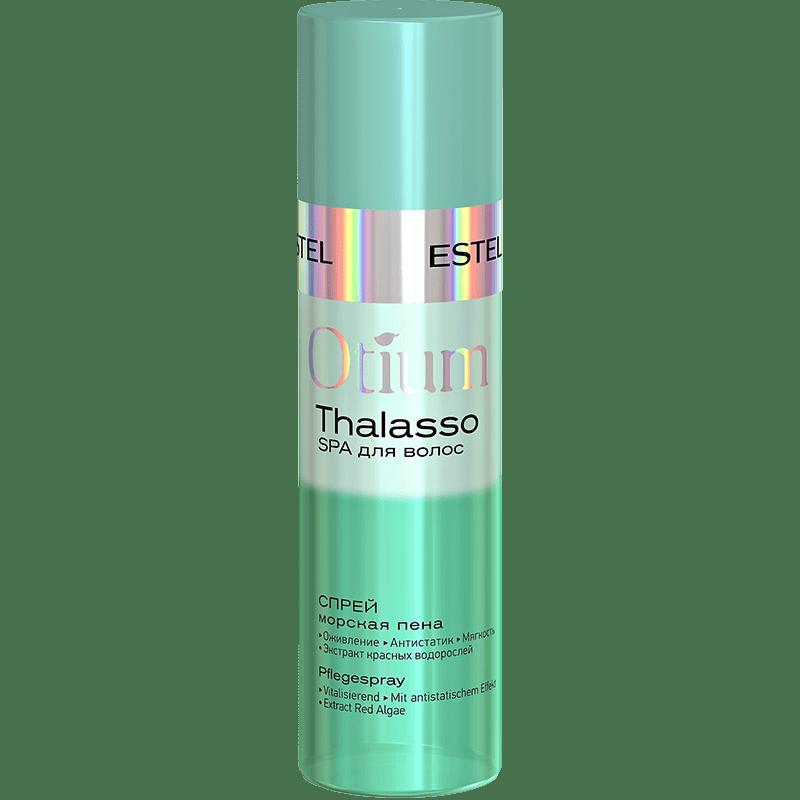 "Spray ""Spuma mării"" ESTEL OTIUM THALASSO THERAPY, 100 ml - ESTEL Moldova"
