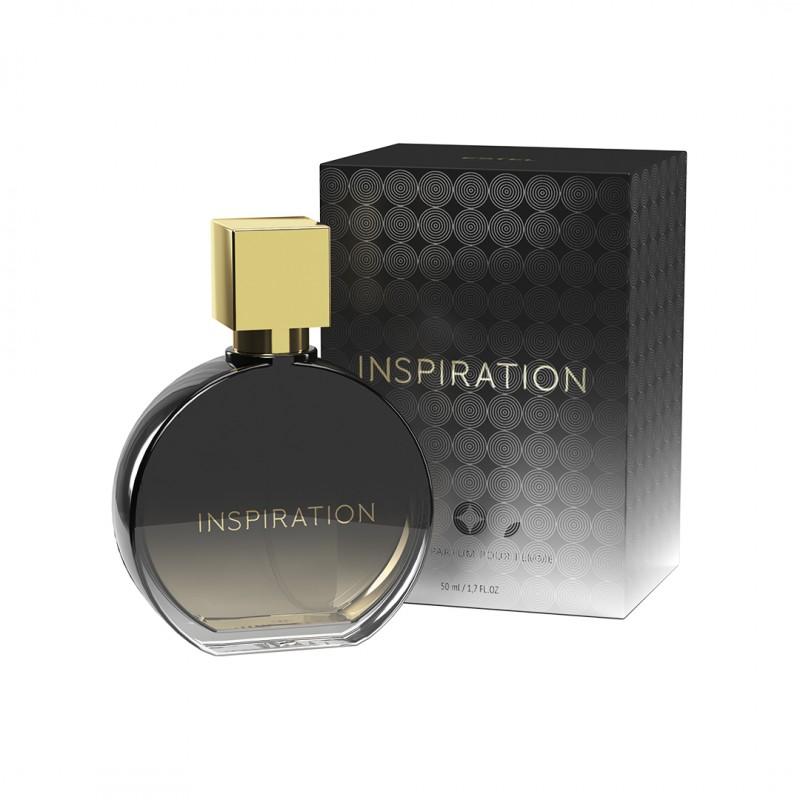 Apă de parfum ESTEL INSPIRATION pour femme, 1,8 ml