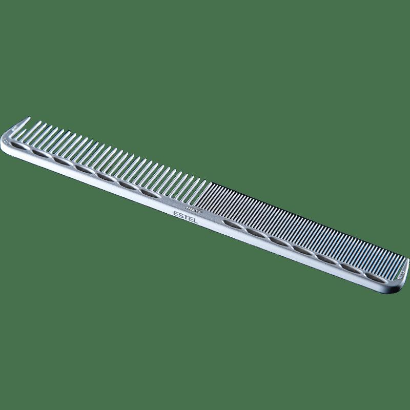 Pieptene clasic pentru tunsori ESTEL Premier by Y.S.PARK