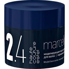 Crema modelatoare pentru par fixare normala MARCELLINE 40 g Estel Moldova
