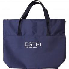Geanta stilistului ESTEL