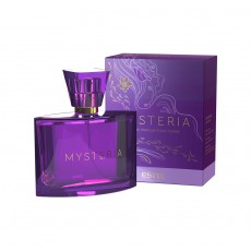 Apă de parfum ESTEL MYSTERIA pour femme, 50 ml