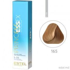 Крем-краска для волос PRINCESS ESSEX, S-OS 165 Супер блонд коралловый, 60 мл
