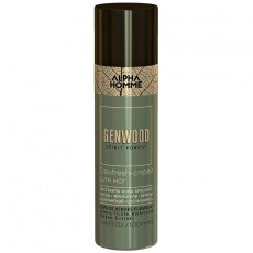 Spray-Deofresh pentru picioare ESTEL GENWOOD 100 ml Estel Moldova