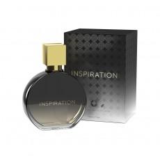 Apă de parfum ESTEL INSPIRATION pour femme, 50 ml