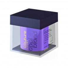Mască de păr pentru nuanțe reci LUXURY COOL BLOND ESTEL HAUTE COUTURE, 200 ml