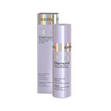 Драгоценное масло для гладкости и блеска волос ESTEL OTIUM DIAMOND, 100 мл