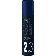 Spray-ceară pentru modelarea părului VELOUR ESTEL HAUTE COUTURE 100 ml Estel Moldova