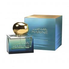Apă de parfum pentru femei EST ELLE MARINE, 1,8 ml