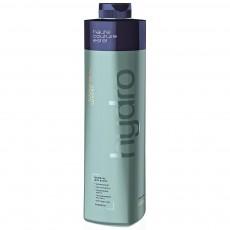 Șampon pentru păr LUXURY HYDROBALANCE ESTEL HAUTE COUTURE, 1000 ml