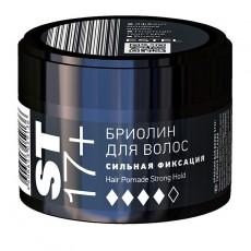 Briolin pentru par, fixare puternica ST, 65 ml Estel Moldova