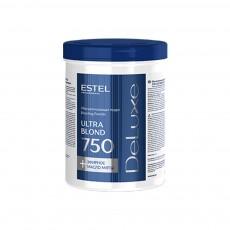 Pudra Ultra Blond De Luxe 750 g