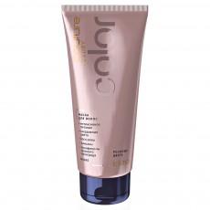 Masca pentru păr LUXURY COLOR ESTEL HAUTE COUTURE, 200 ml