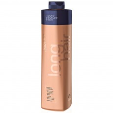 Șampon pentru păr LUXURY LONG HAIR ESTEL HAUTE COUTURE, 1000 ml