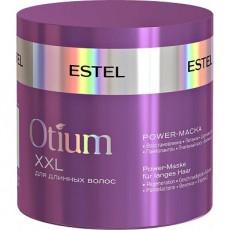 Mască-Power pentru Păr lung ESTEL OTIUM XXL, 300 ml - ESTEL Moldova